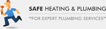 Plumbers Glasgow - Expert Plumbing Services